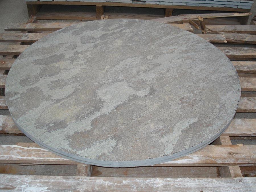 Πέτρες Πηλίου Μεγάλες Πλάκες ΜΠ 11