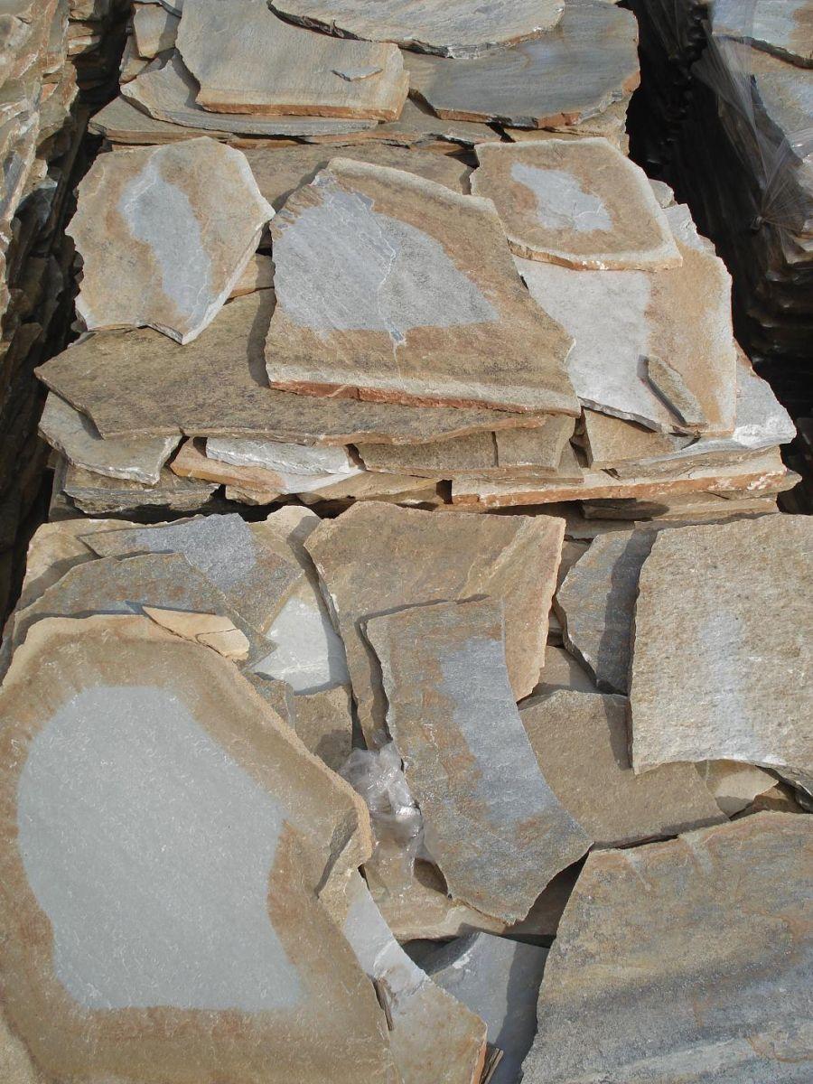 πετρες επενδυσης εξωτερικου χωρου τιμες